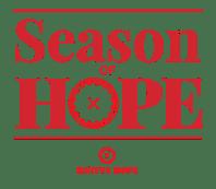 SeasonHope_logo.png
