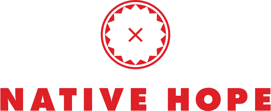 logo-nh-red-stack-optimized.png