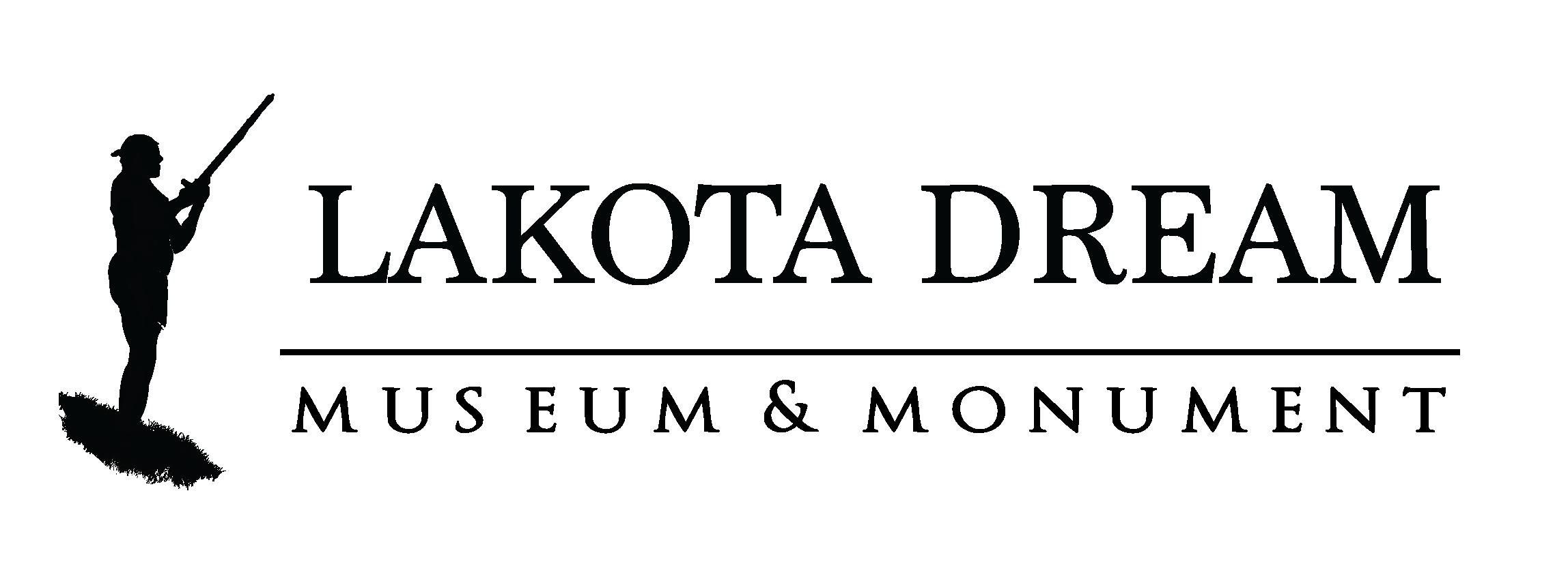 Lakota Dream-07.png