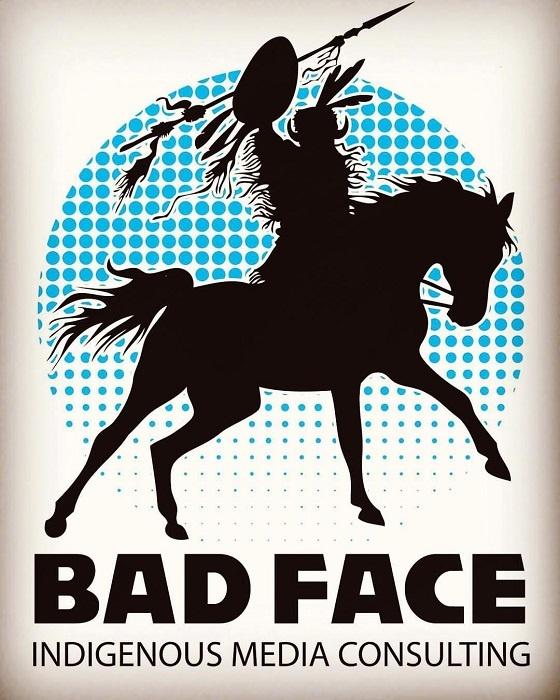 Bad Face.jpg