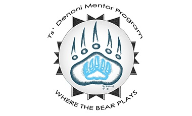ts-denoni-mentor-program.jpg