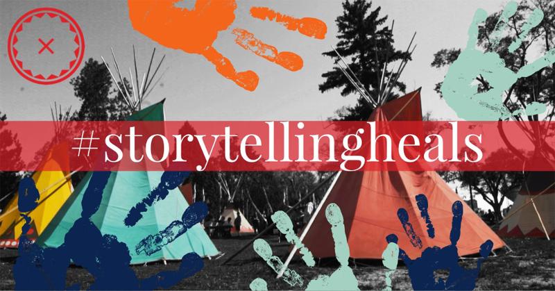 home-storytelling-heals-min