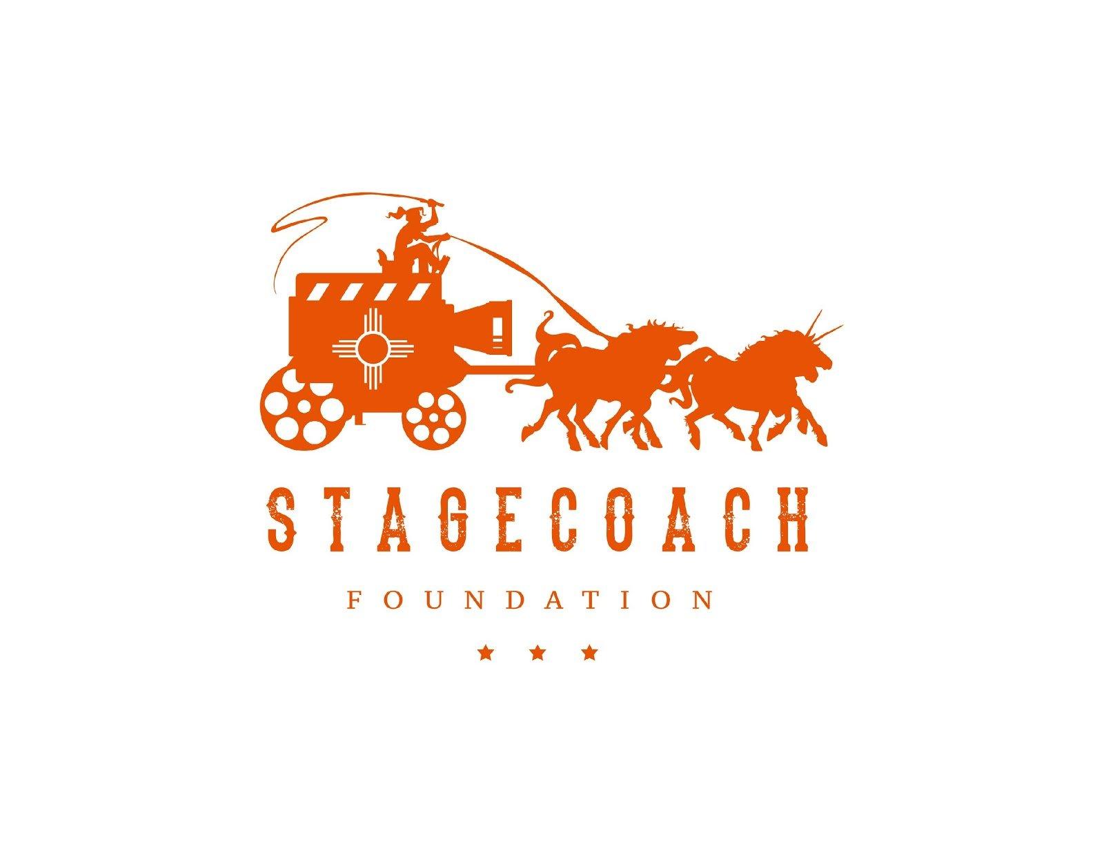 Stagecoachlogo