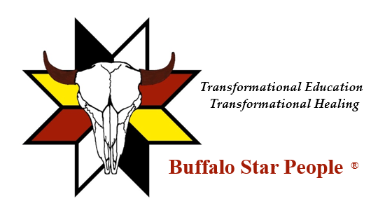 buffalo-star-logo