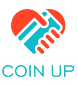 coinUp