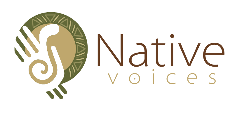 native-voices-logo.png