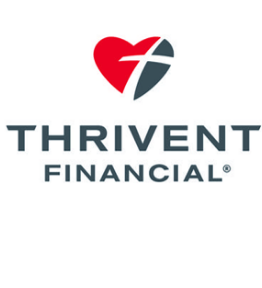 Thrivent-square-rounded