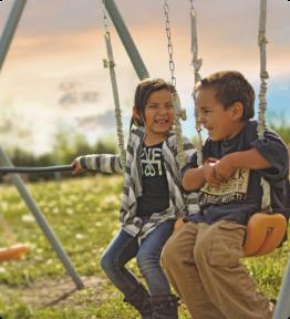 kids-on-swing-crop